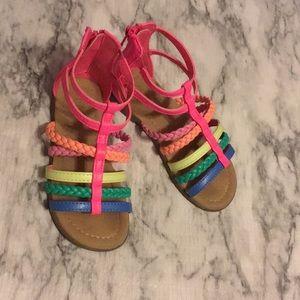 🦋Children's Place Sandals